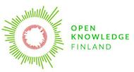open-knowledge-finland