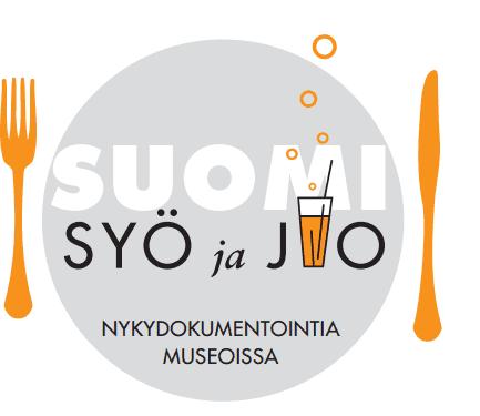 suomi-syo-ja-juo-hanke