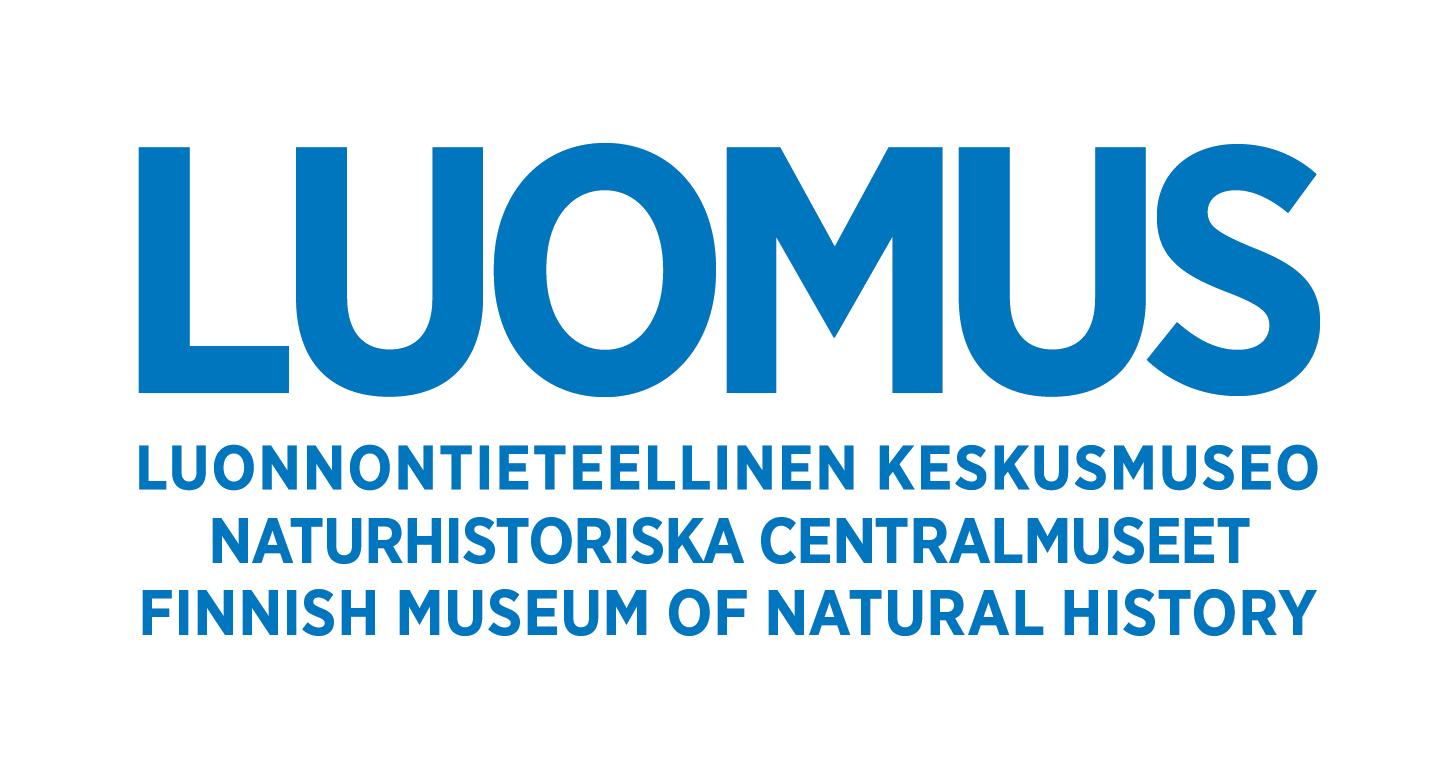 luonnontieteellinen-keskusmuseo-luomus