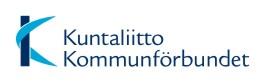 suomen-kuntaliitto-ry
