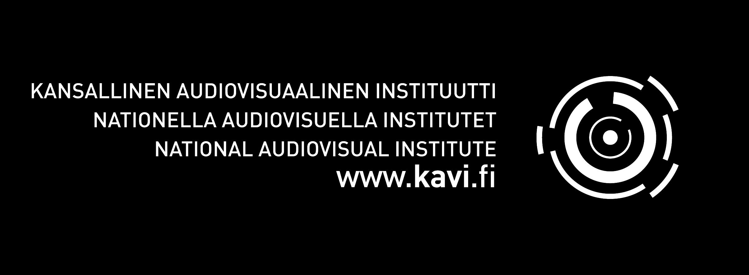 kansallinen-audiovisuaalinen-instituutti
