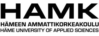 hameen-ammattikorkeakoulu