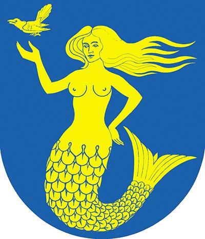 paijat-hameen-liitto