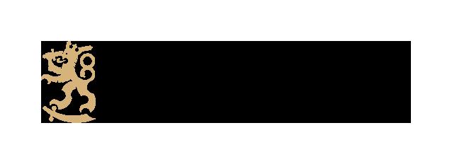 tyo-ja-elinkeinoministerio