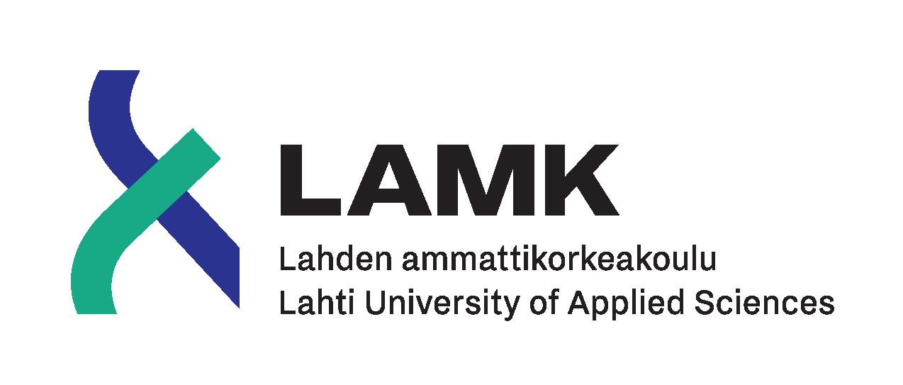 lahden-ammattikorkeakoulu