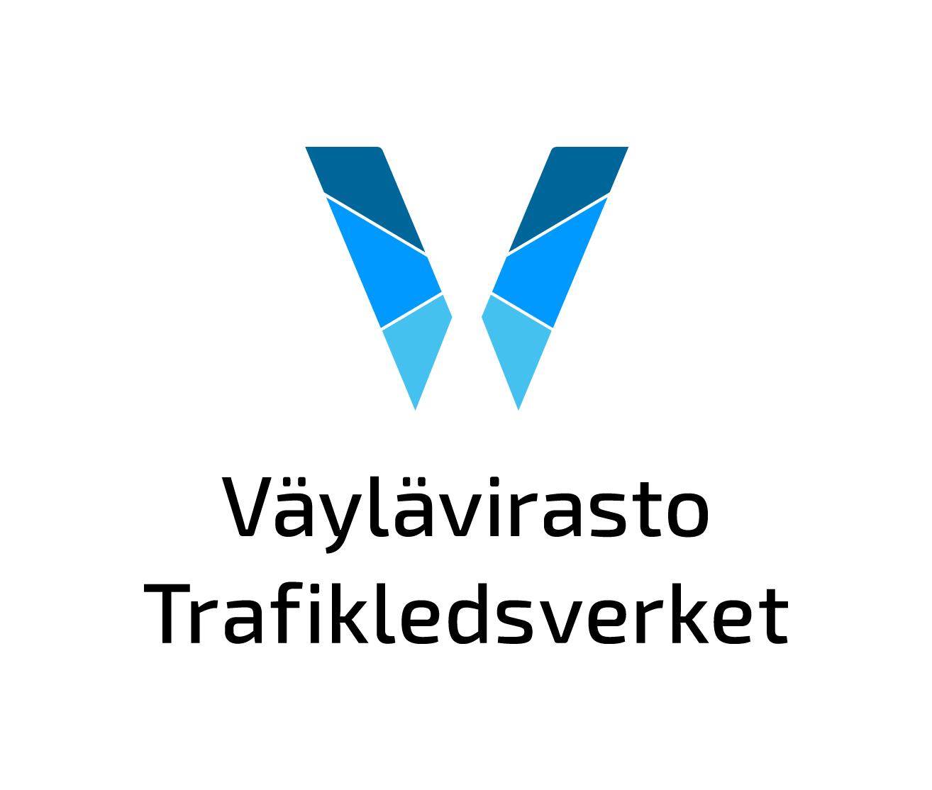 vaylavirasto