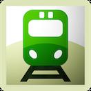 suomen-junaliikenteen-aikataulut-junat-net