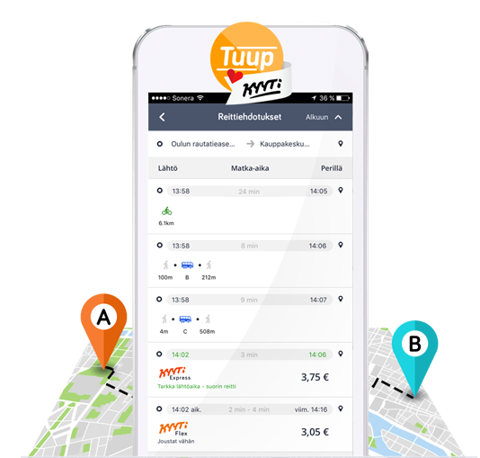 tuup-all-mobility-services-at-your-hand