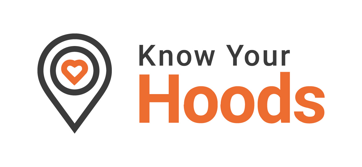 know-your-hoods-asuinalueiden-hakukone
