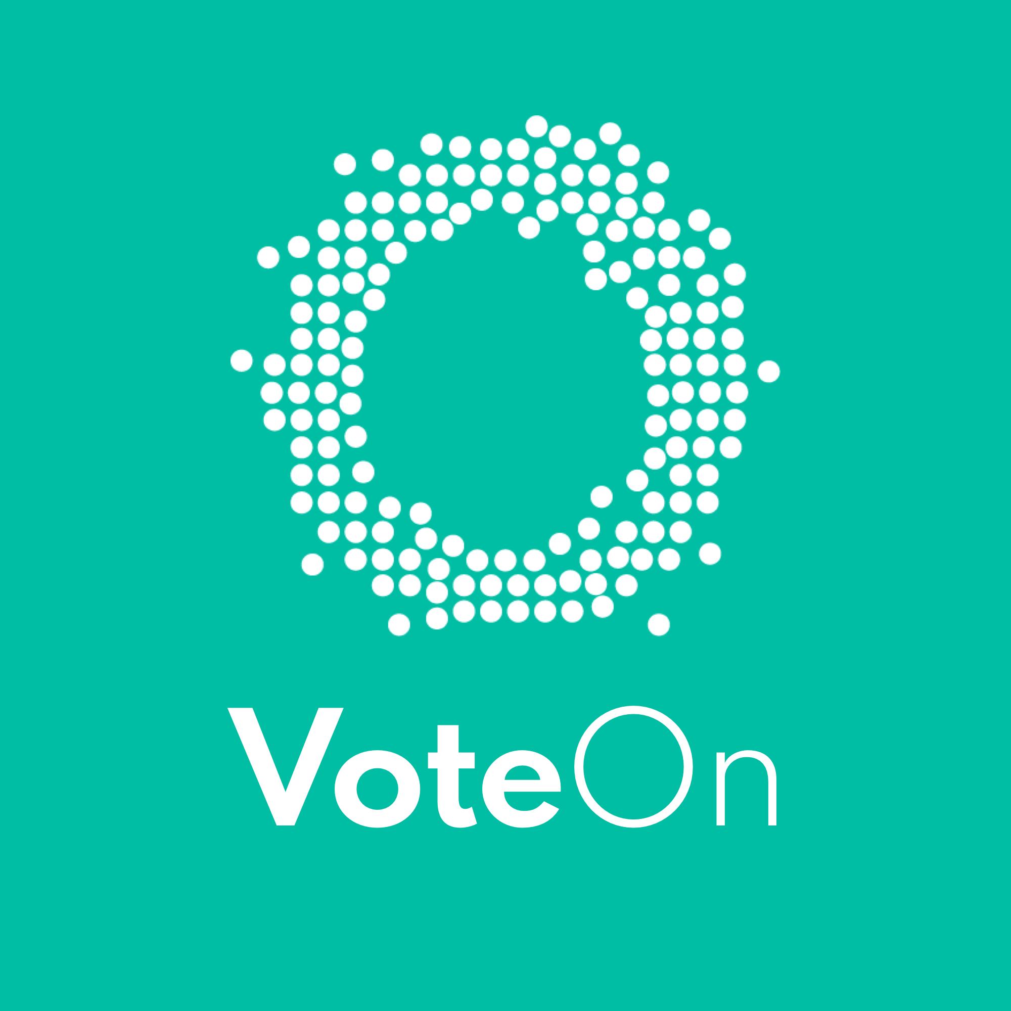 voteon-parempaa-paatoksentekoa