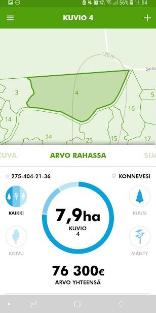 upm-metsa-selvita-metsasi-arvo