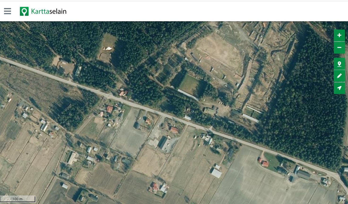 2020-03-27-105131.065829karttaselain-maasto.JPG