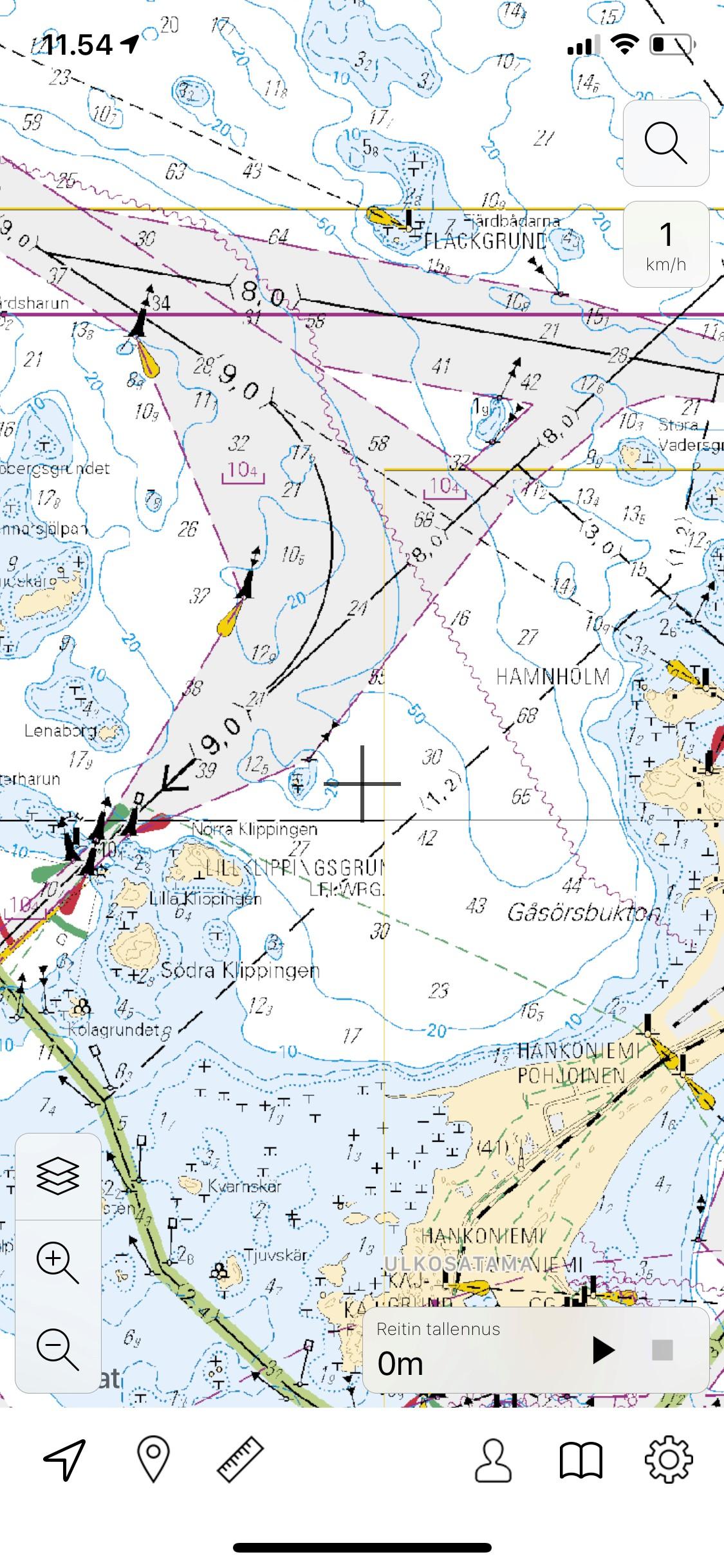 2020-04-15-101343.530715maastokarttasuomikartta.jpg