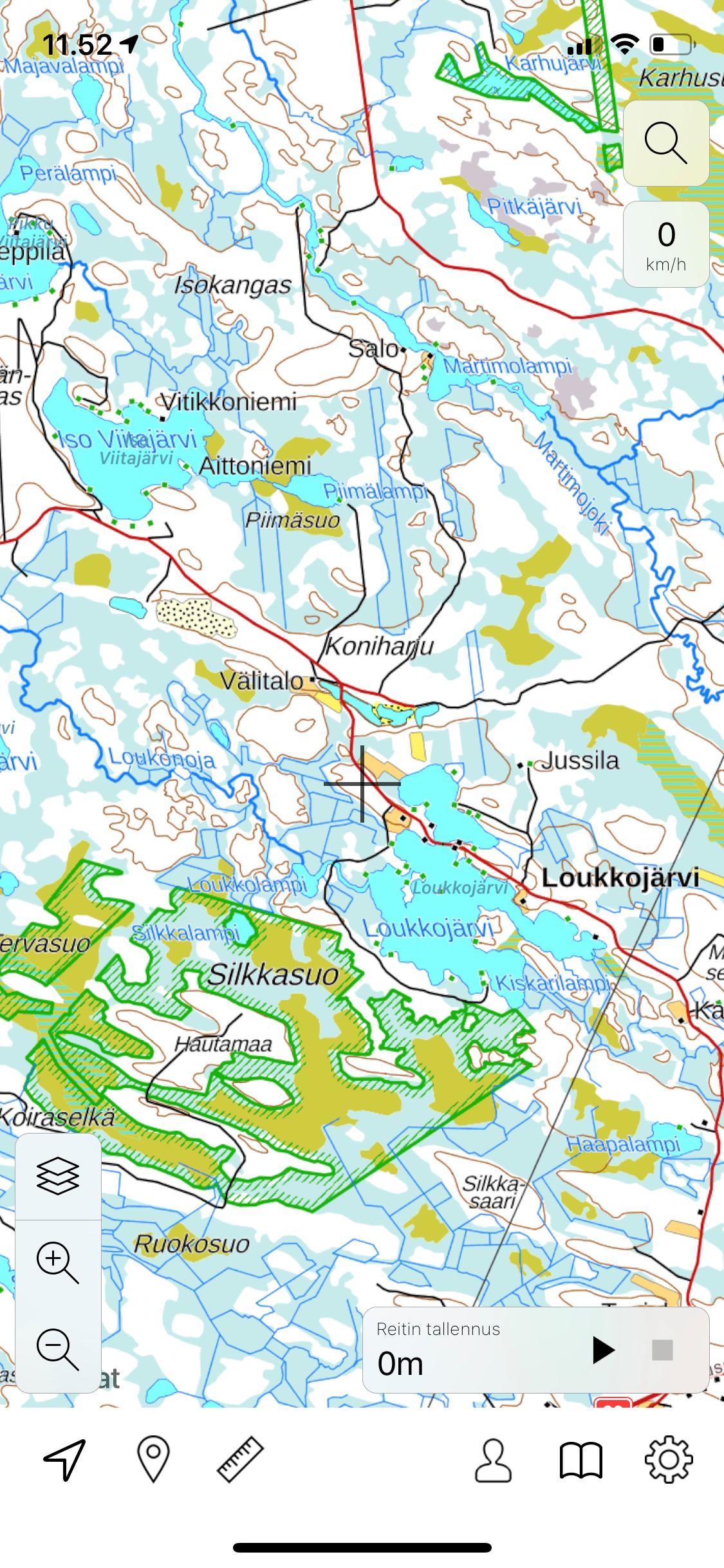 2020-04-15-101343.661585maastokarttasuomimaastoa.jpg